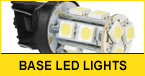Base LED Lights