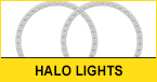 Halo Lights