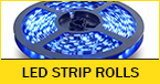 LED Strip Rolls