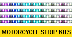 Motorcycle Strip Kits