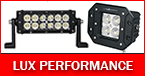 LUX Performance Off-Road Lights