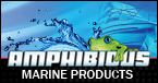Amphibious - Marine Products