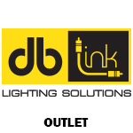 DB Link Lighting Solutions