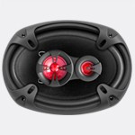 BSP69 Speakers