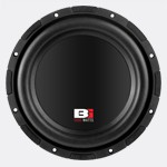 BSW Series Subwoofers