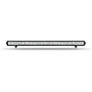 DBSRX32C - 32 inch Single Row Extreme Light Bar