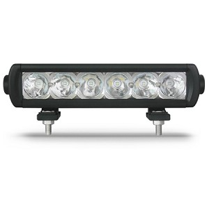 DBSRX9S - 9 inch Single Row Extreme Light Bar