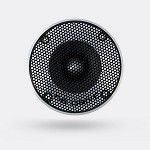 P9TW 3M - Pro Audio Mini Tweeter
