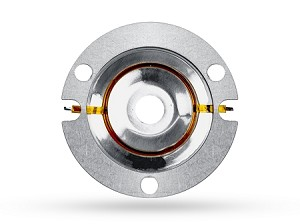 PQ 9RC - Replacement Diaphram for P9TW 3D