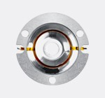 PQ 3RC - Replacement Diaphram