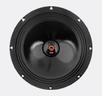 "QPSM8v2 - 8"" Pro Mid Cloth Surround"