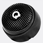 "QS2TW - 1"" Directional Mount Tweeter"