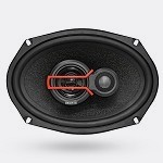 "S5 69v2 - 6 x 9"" 3-Way Speaker (SCRATCH & DENT)"
