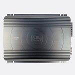 A7 75.4 - 4 Channel Stereo Amplifier (Scratch & Dent)