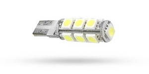 DB194-13T1 - 194 Base LED Lights
