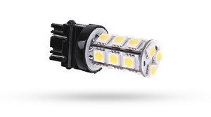 DB3156-18 -  3156 Base LED Lights