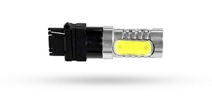 DB3156-4 -  3156 Base LED Lights
