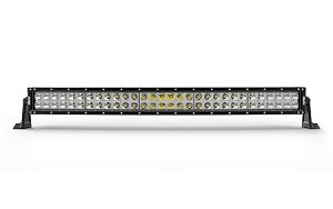 "DBLB32CX -  32"" LED Curved Combination Light Bar"