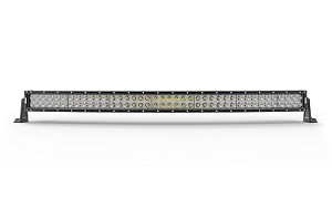 "DBLB42CX - 42"" LED Curved Combination Light Bar"