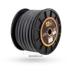 Maxkore Ground Wire