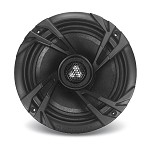 "Q65 CYCLONE  6.5"" / 16.5cm 2-WAY Powersport Loudspeakers"