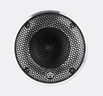 P9TW 3D - Pro Audio Tweeter