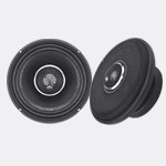 WDX6MOTO - 2-Way Loudspeakers
